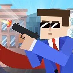 子弹先生狙击战场