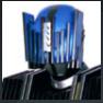 假面骑士diend变身模拟器