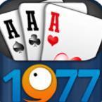 1977棋牌游戏平台