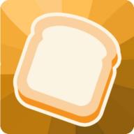 抖音触摸烤面包