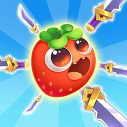 欢乐水果大乱斗