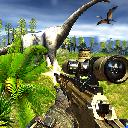恐龍捕獵模擬3D