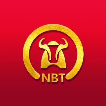 NBT牛比特
