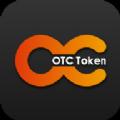 OTC Token