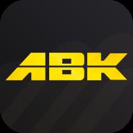 ABK挖矿