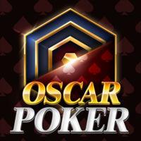奥斯卡扑克