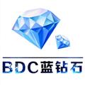BDC蓝钻石