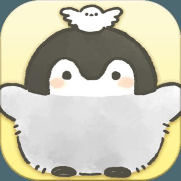 小企鹅花丸日和