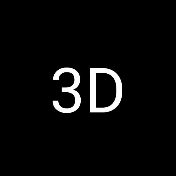 3d全息壁紙app