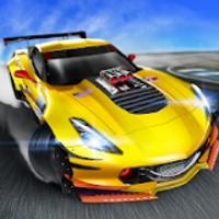 极速驾驶司机2019