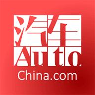 中华网汽车