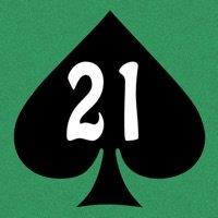 黑桃21棋牌
