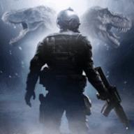 模拟猎人荒野恐龙