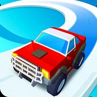 速度车3D