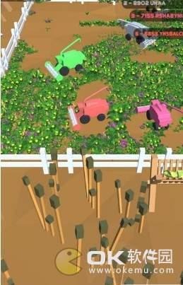 Farmer.io图1