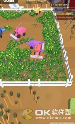 Farmer.io图3