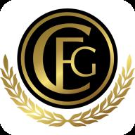 CFG區塊鏈