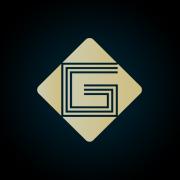 GACC黄金链