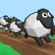 绵羊大作战