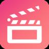 抖音vlog剪极app