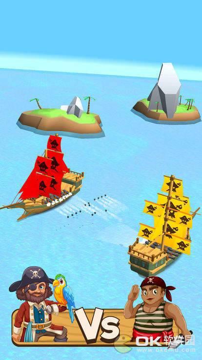 皇家战舰图2