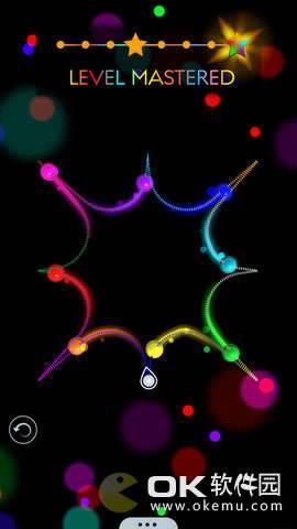 无限魔法环图2