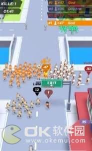 城市动物园大作战图1
