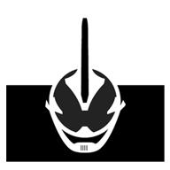 假面骑士Necrom bw模拟器