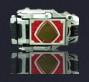 假面骑士blade belt模拟器