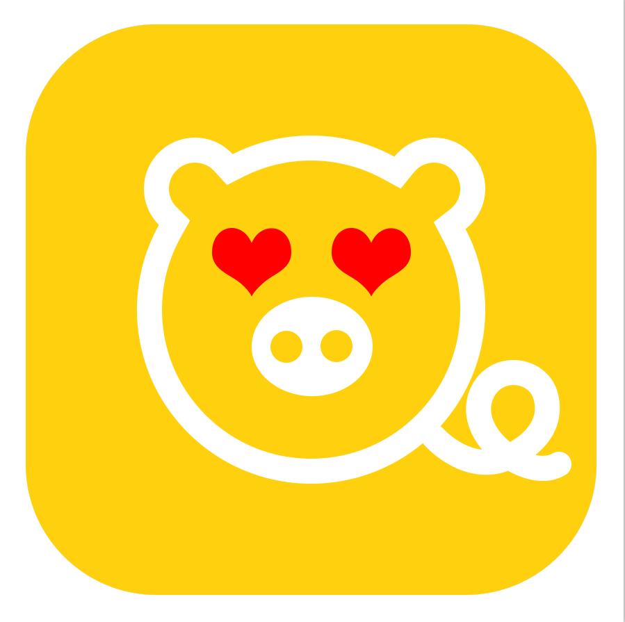全民养猪交友
