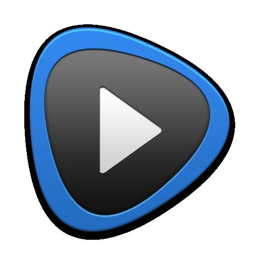 葡萄社区视频