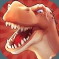 Dinosaur io