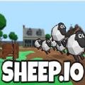 小绵羊大作战