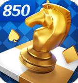 game850老版本