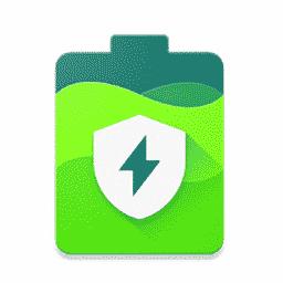 保衛手機電池