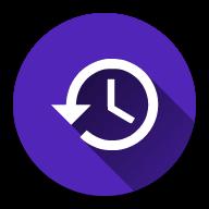 Apk Backup +(软件备份)