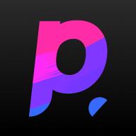 Prinker(纹身设计)