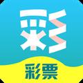 微信新未来彩票