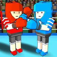 立体拳击3D