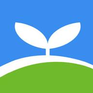 2019衢州市中小学生五水共治调查活动平台