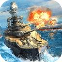 海战之战舰模拟对战
