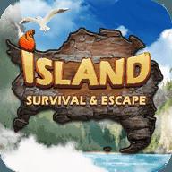 生存和逃生岛