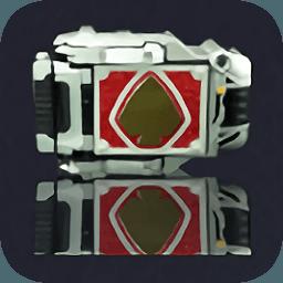 假面骑士blade模拟器