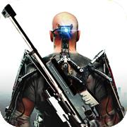 狙击任务战场生存