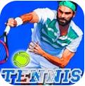 超级网球锦标赛