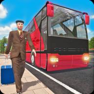 教练巴士驾驶模拟器