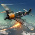 空军司令二战汉化版
