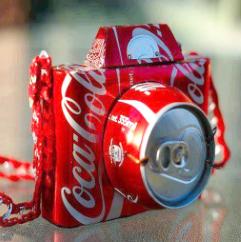 最美日韓攝像機