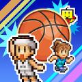 篮球俱乐部的故事汉化版