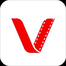 VlogStar卡点视频快剪辑